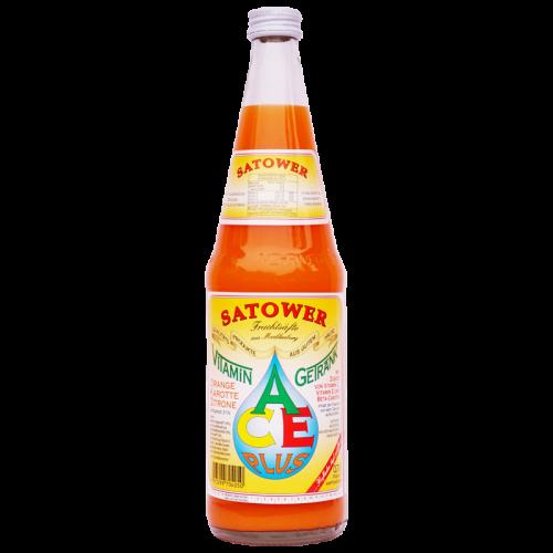 ACE-Fruchtsaftgetränk