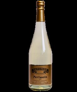 Premium Perlwein