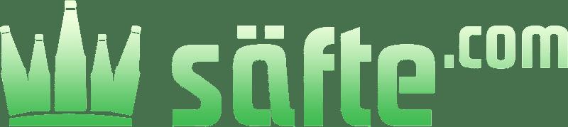 Säfte.com – Naturprodukte aus Obst und Gemüse | seit 1978
